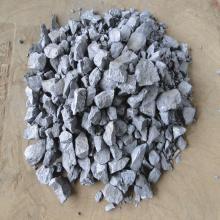 XINYI Ferro silicon alloy