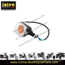 Motorcycle Turn Light / Turn Lamp for Cg125