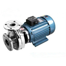 SFB SFBX corrosion resistant centrifugal pump