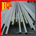 Gr 1 Titanium Tube in Coil Factory Price