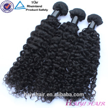 Wholesale Virgin Hair, Grade 7a Weft, Human Hair Best Quality Indian Hair Bundle Virgin Indian Hair Indian Sex Photos