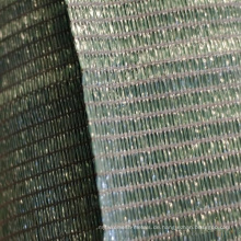 Flat Wire Landwirtschaft Gebrauchte Shade Net