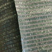 Flat Wire Agriculture Utilisé Shade Net