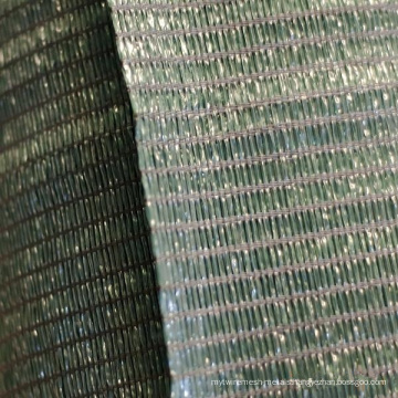 Flat Wire Agriculture Used Shade Net