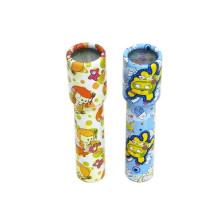 Regalo de promoción de juguete caliente caleidoscopio personalizado para la venta (10196717)