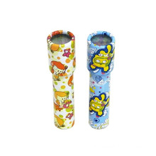 Hot Custom Kaleidoscope Toy Promtion Gift for Sale (10196717)