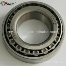 Linqing bearing taper roller bearings 30217