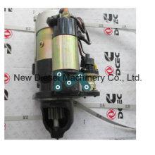 Démarreur Starter Motor Nt855 Démarreur à moteur à démarreur de haute qualité Starter 3103950