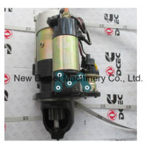 Высококачественный дизельный двигатель стартера двигателя Nt855 Стартер 3103950