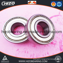 Ball Bearing Slide Deep Groove Ball Bearing (6316/6316-2RS/6316-2Z/6316M)