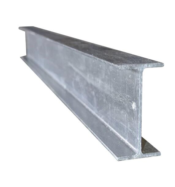 I Steel Beam for Building