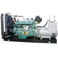 Wagna 360kw Diesel Generator Set with Wandi Engine