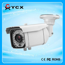 High quality Onvif Snoy 1080P CCD full HD bullet Camera