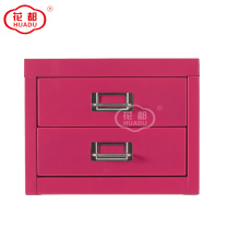 Delicacy lateral filing cabinet multi drawer cabinet baseball card storage cabinet