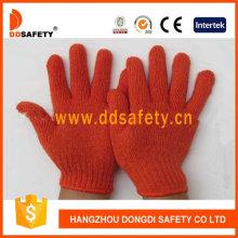 Light Stretchy Handschuh in verschiedenen Materialien und Finishes Dck133 erhältlich