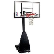 Wild Country Fiber Glass Basketball Backboard
