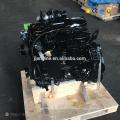 Qsb4.5 Diesel Engine Construction Machinery