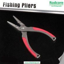 "6.5"" Aluminium Fishing Pliers"