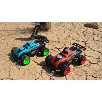 Hot Sale Factory Price RC Cars 1/16 Electrics Bg1505
