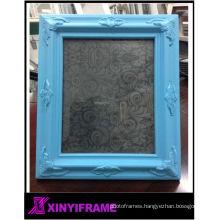 plain decorative handmade picture frames designs in frame