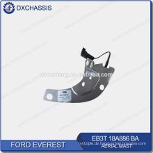 Echte Everest-Luftmast EB3T 18A886 BA