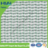 building safety net/hdpe /china