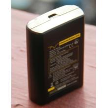 Beheizte Fahrhandschuhe Batterie 7v 3400mAh (AC244)