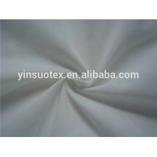 wholesale cotton embroidery fabric