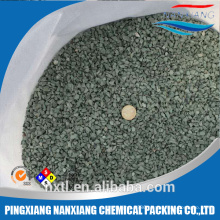 supplier natural zeolite price