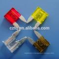 where to buy bulk electronics wholesale fuses for automotive uses