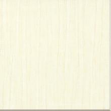 Soluble Salt Porcelain Polished Floor Tile (AJ6069)