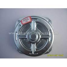 Rongshida Twin-Wanne-Waschmaschine motor Zeichnung Stanzteile