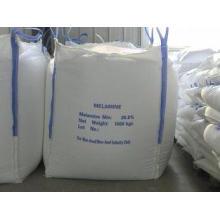 industrial  plastic processing Melamine Resin Coating For c
