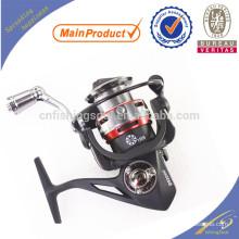 FSSR001 moulinets de pêche en eau salée de haute qualité fabriqués en Chine
