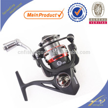FSSR001 high quality saltwater fishing reels made in china