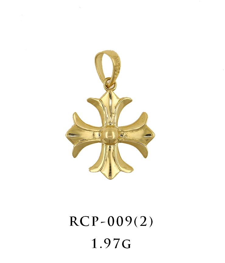 RCP009(2)