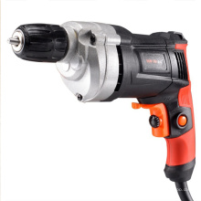 Tool Hand Grab Drill, Electric Drill, Mini Drill, Multi-Function Portable, New Open Hole Electric Cobalt Hole Puncher Wall High Power