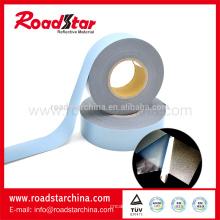 Película de transferência de calor reflexivo lavável para vestuário