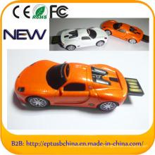 Carro USB Flash Drive USB Pen Drive (EM048)