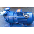 Bosin 2BV5121 injection molding machine water ring vacuum pump