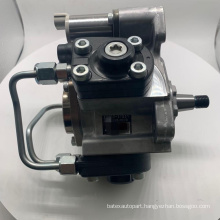 Fuel Injection Pump 22100-51031 For Land cruiser 1VD engine
