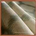 Embroidered sheer voile curtain fabric,embroidery organza curtain fabric