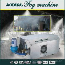 Система тумана для промышленных условий 7 л / мин (YDM-2804A)