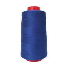 Wholesale Colorful Sale Sewing Threads 202 Factory Thread Sew