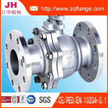 "A105 Pipe Flange (1/2""-48"")"