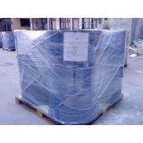 Methyltriethoxysilane CAS:2031-67-6 98.0%min C7H18O3Si