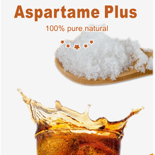Functional Sweeteners for bakery