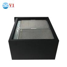 Plasma sterilizer purifier lab cleaner ozone generator