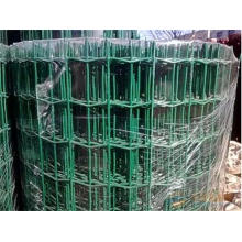 Hot Selling Ferlo Fence