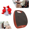 Massage Cushion Shiatsu Kneading Body Massager